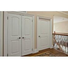 Wohn-Rahmen Doppelt Innen Holz Tür Preise
