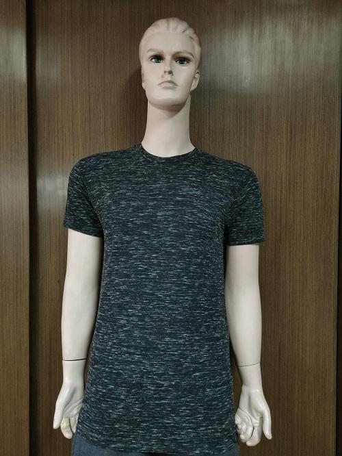High Quality Men's T-shirt