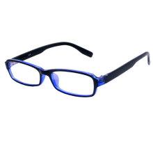 New Style Popular Optical Frame/Acetate Optical Frame