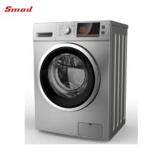 бытовые стиральные машины автоматическая стиральная машина СКД
