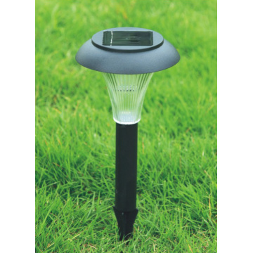 Outdoor Solar LED Garden Lawn lighting