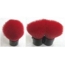 Kabuki Brush (N-1)