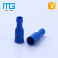 Cheap Price Quick Insualted Bullet Female Disconnects Terminal