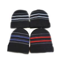 Bonnet En Gros Chapeau D'hiver