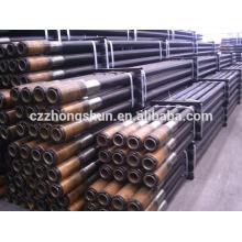 3PE pipe/anti-corrosion pipe/2PE pipe/pp tube