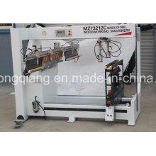 Mz73212c Zwei Randed Holzbohrmaschine / Holzbearbeitung Bohrmaschine