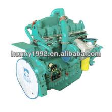 PTA780-G3 Wassergekühlte 4 Stroke Kleine Maschine zum Verkauf