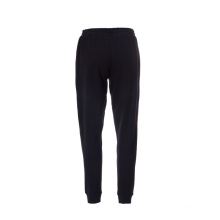 New Design Autumn Fashion Solid Color Women Straight Formal Long Ladies Pant