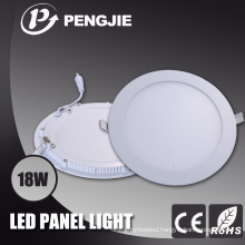 18W White LED Ceiling Lighting for Museums