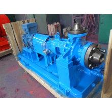 High Corrosive Chemical Pump