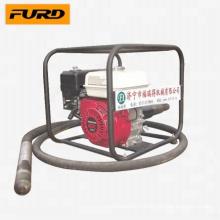 Honda Concrete Vibrator Rod with 50mm Vibrator Hose (FZB-55)