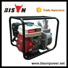 BISON(CHINA)Bison Power WP20 WP30 Gasoline Water Pump Honda