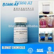 Agente descobajante de agua Decolour / Bwd-01 Water