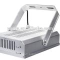 Projecteur IP66 200W, faible encombrement, pour projecteur