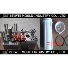 OEM Injection plastique Filtre de haute qualité Moule / moule