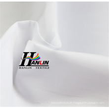 Baumwoll-Spandex-Stoffe, Shirting Fabric Porzellan Fabrik