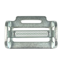 201 Stamping Adjuster Buckle