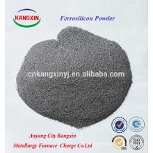 2017 Supply High Quality Ferro Silicon/Fesi 75% /SiFe Powder