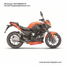 мотоцикл kawasaki 350cc 2cylinder