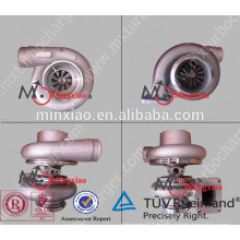 Turbocharger BHT3E HT4B VTA28 3801590 3523591