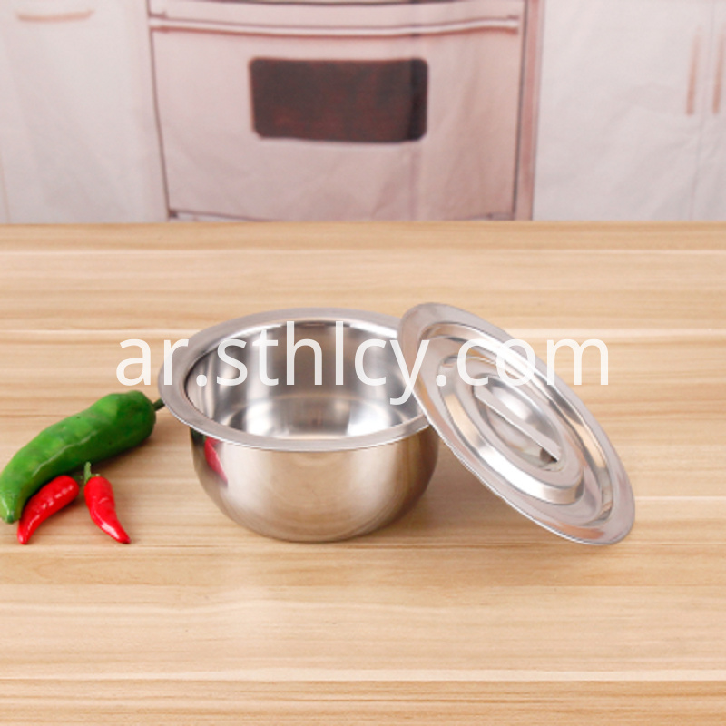 Environmentally Friendly Kitchen Set