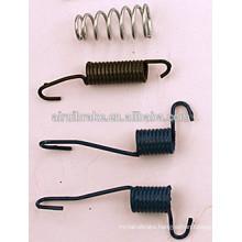 S553 Brake shoe spring and adjusting kit for Cavalier 200mm Drum