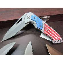 """Couteau de chasse Sharp Blade 8.2 """"(SE-017)"""