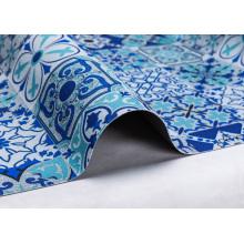 Ensembles de tapis et de tapis de salle de bain Tapis de cuisine moderne