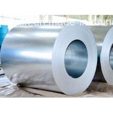 Verzinkte Stahl-Coils mit bester Qualität