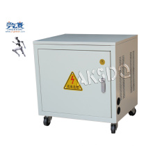 JMB,BJZ,DG,BZ and DM light control transformer