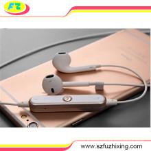 CSR4.0 Sport Stereo Bluetooth Earphone Headset