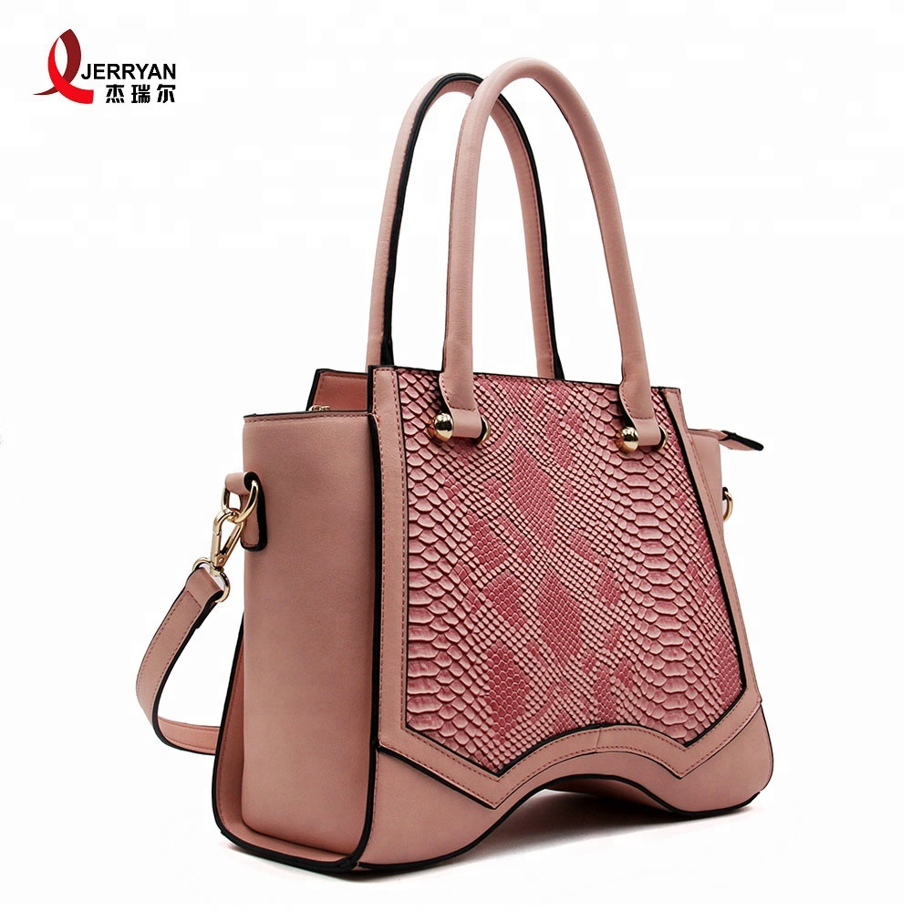 wholesale womens bags