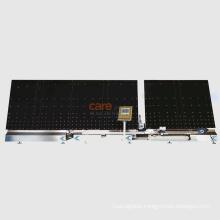 Insulating Glass Sealant Robot Double Glazing Sealing Machine