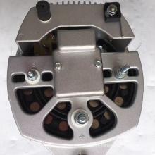 28V 45A Prestolite electric alternator generator assy