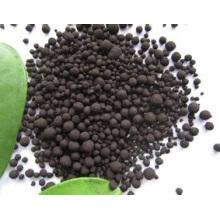 Seaweed bio Microbial base organic manure