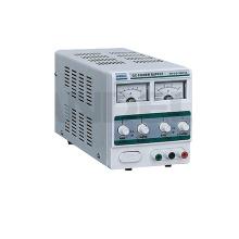 WYJ series DC stabilizing power supply