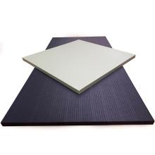 Professional Martial Arts Vinyl Leather Tatami Ijf Approved Judo Mat