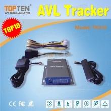 Avl GPS Car Tracking Tk310-Wl038