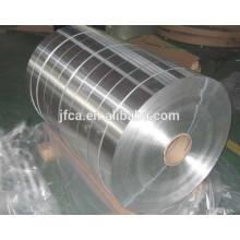 3000 series rustproof aluminum strip for industrial application