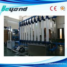 Équipement de traitement de l'eau de RO 3000bph (CL-10)