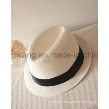 Wholesale Men Straw Hat, Summer Sports Baseball Cap