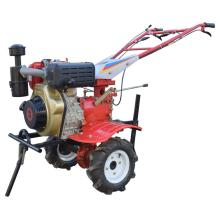 Diesel Engine Shaft Transmission power tiller