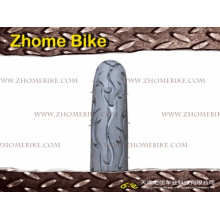 Bicycle Tyre/Bicycle Tyre/Bike Tire/Bike Tyre/Black Tyre, Color Tire, Z2523 20X2.125 24X2.125 26X2.125 26X1 1/2X2 MTB Bike, Mountain Bicycle, Cruiser Bike