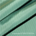 Gewebte Twill Plaid Plain Check Oxford Outdoor Jacquard 100% Polyester Stoff (X045)
