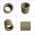 Plumbing Fittings Names Of Ppr Pipe Fittings Ppr Coupling