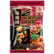 220g Haidilao hotpot seasoning