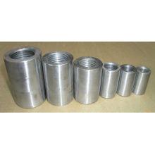 Barra Unión sistema de fábrica con venta de bajo precio en el mercado mundial de acero