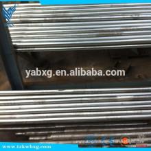 420 | Barre ronde en acier inoxydable de 120 mm