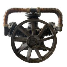 air compressor supply  oil free air compressor pump air ride compressor pump 3090