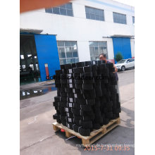 Heißer Verkauf Kunststoff HDPE Geocell für den Straßenbau